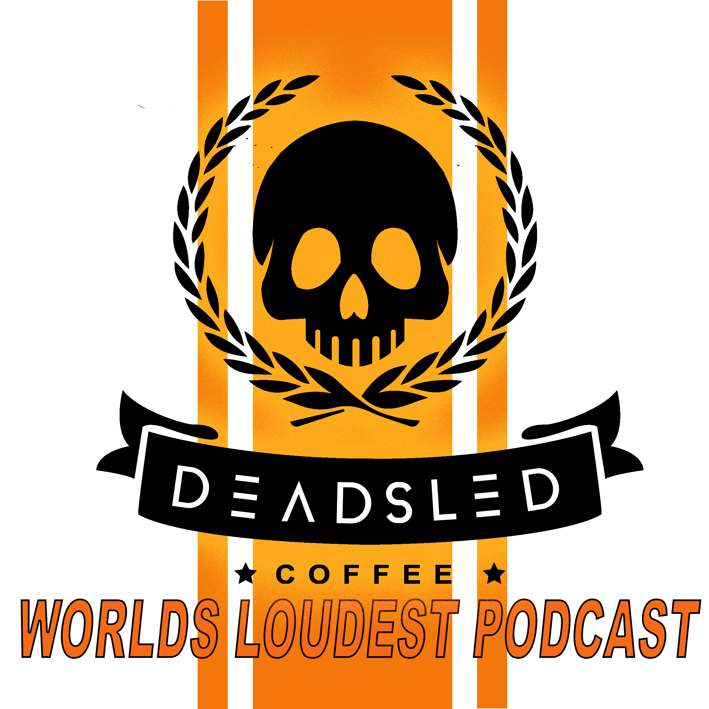 Worlds Loudest Podcast