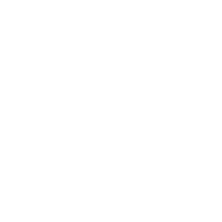 DEAD SLED COFFEE ®