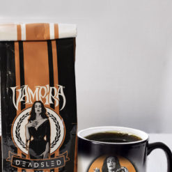 Vampira Coffee Bundle
